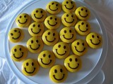 Happy Cookies!