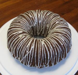 carrot pineapple bundt (1)