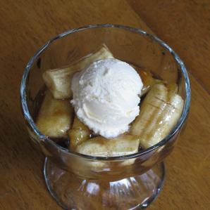 bananas foster 2