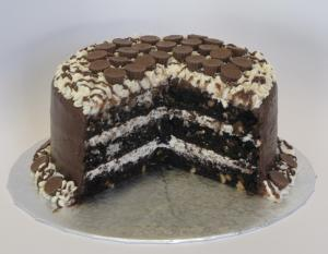 chocolate pb lover's cake 2