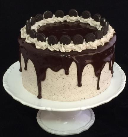 oreo-dessert-front
